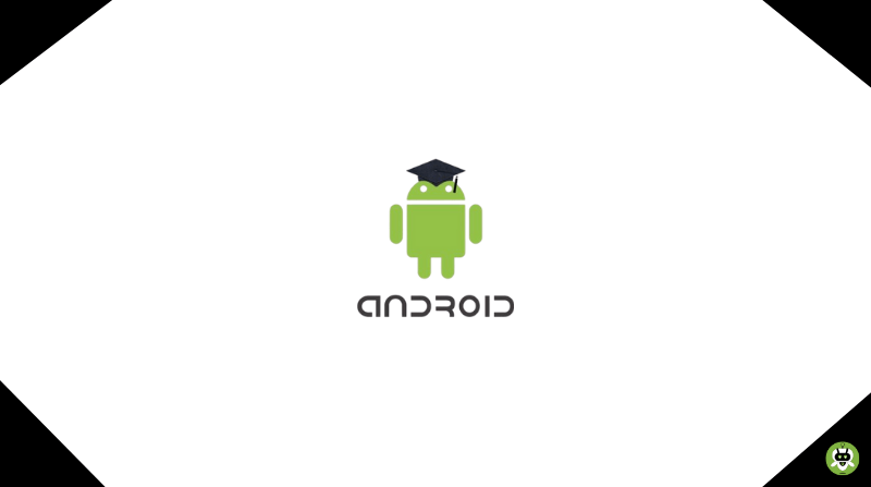 Must-Have Android Apps For Students