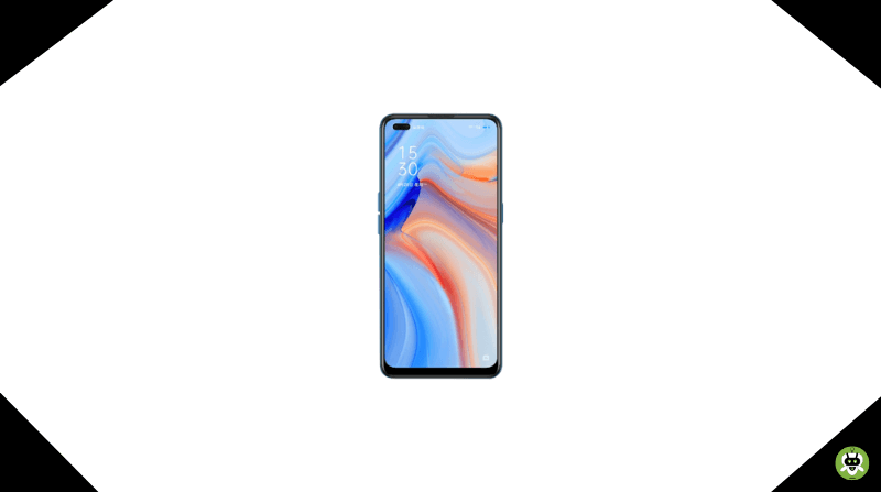 Oppo Reno 4 Pro – Release Date, Price, And Specifications