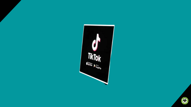 TikTok Plans To Relocate Its Headquarters