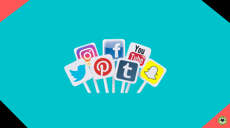 Top 10 Social Media Sites That You Can Use For Your Brand