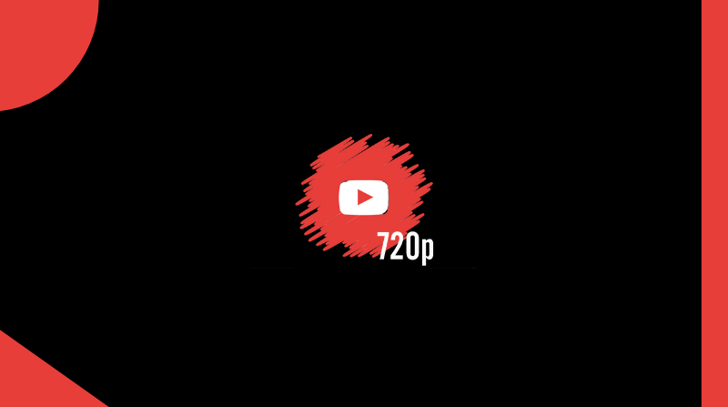 Why 720p Is No Longer HD On YouTube