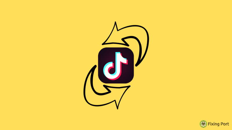 Will TikTok Come Back In India