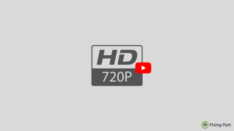 YouTube Not Showing 720p Option: Here's What You Need To Know