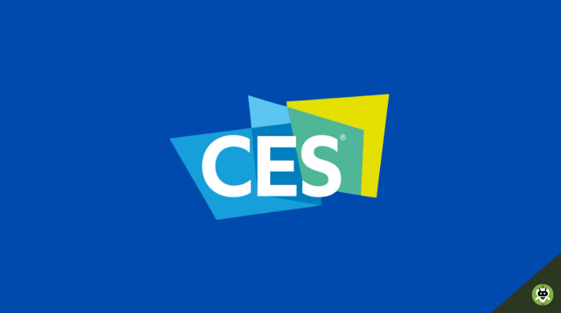 CES 2021: The World's Largest Tech Conference Will Be Online-Only