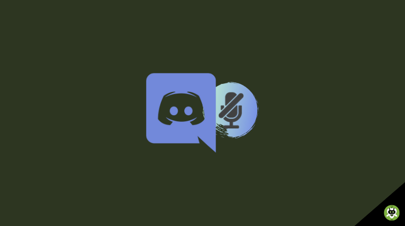 How To Fix Discord Mic Not Working Problem? [Easy Fix]