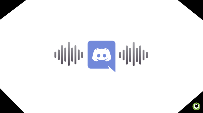How To Voice Chat In Discord? [Step-By-Step Guide]