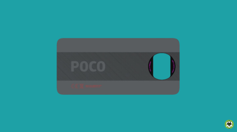 All About Poco X3 Smartphone & What You Can Expect