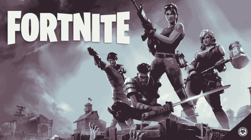 Why Fortnite Is So Popular