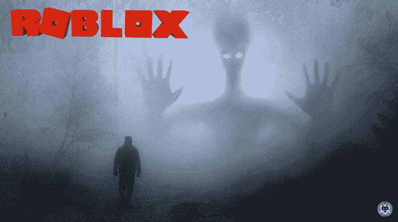 6 Best Scary Roblox Games With Jump Scares [Updated]