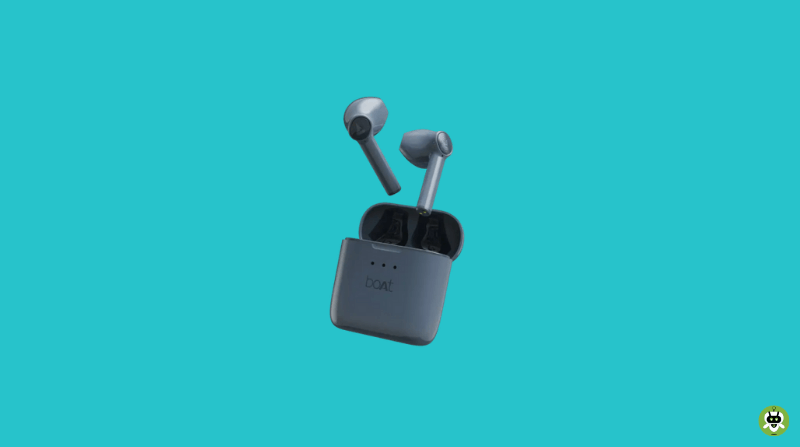 Boat Airdopes 131 True Wireless Earphones Launched