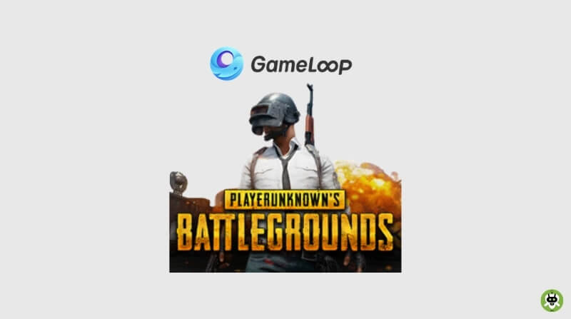 Gameloop Best Settings For PUBG Mobile Game