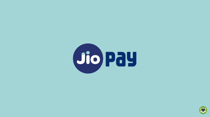 """JioPay"" UPI Payments Service Rolling Out To JioPhone Users"