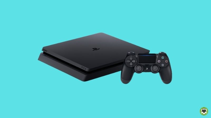 PS4 Won't Turn On? – Causes And Their Solutions