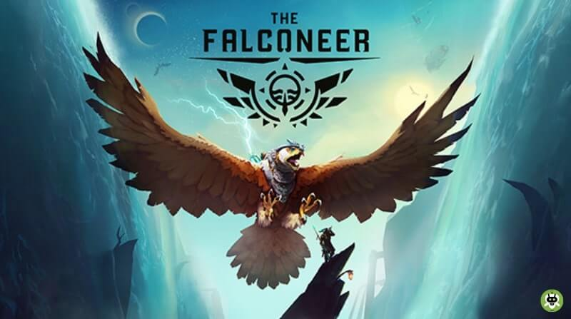 The Falconeer System Requirements [Detailed Information]