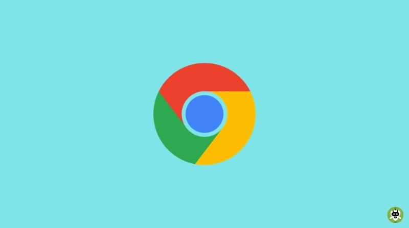 Things You Didn't Know About Chrome