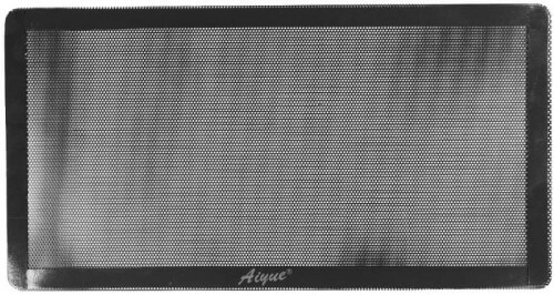 Aiyide 120mm Fan Filter