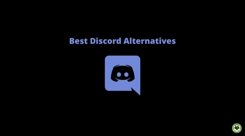 10 Best Discord Alternatives That You Should Consider