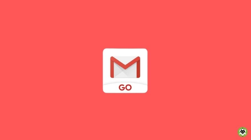 Gmail Go App Is Now Available To Download For All Android Phones