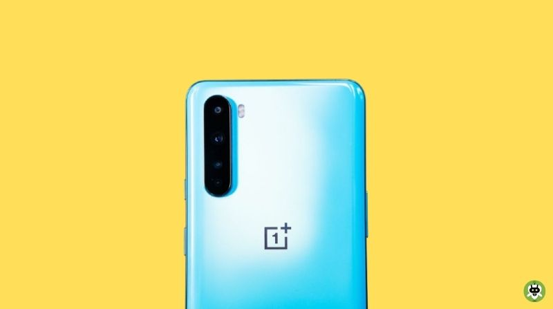 OnePlus Nord N10 5G Tipped To Launch By End Of October