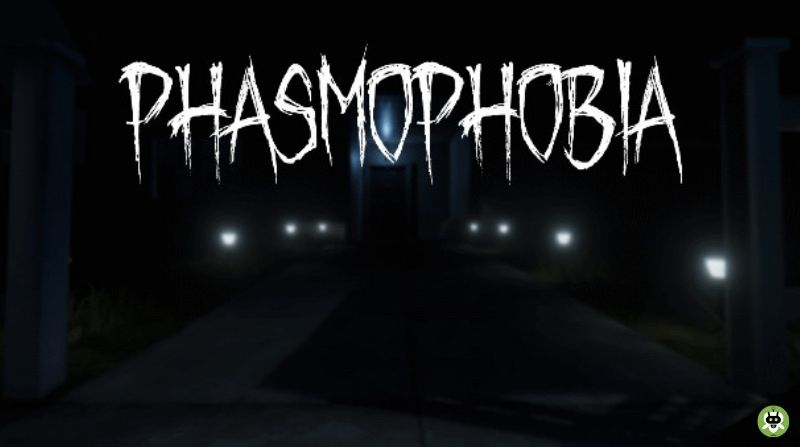 Phasmophobia System Requirements [Detailed Information]