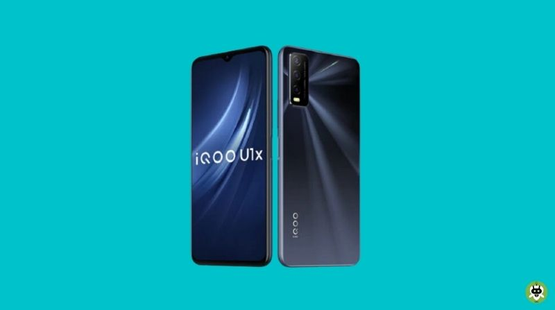 iQoo U1x Specifications Leaked: Here's Everything We Know