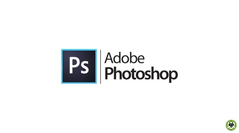 Adobe Photoshop ARM Beta Version