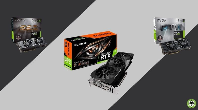 Best Graphics Card For Ryzen 5 2600