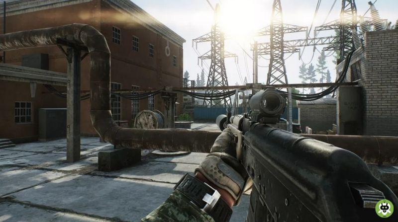 Escape From Tarkov System Requirements [Detailed Information]