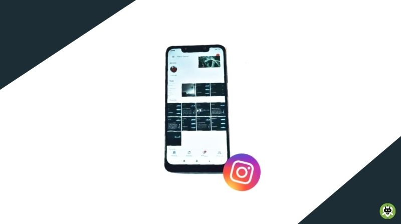 How To Enable PiP Mode For Instagram