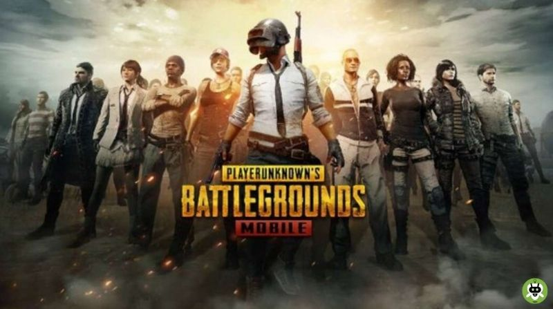 PUBG Mobile Coming Back