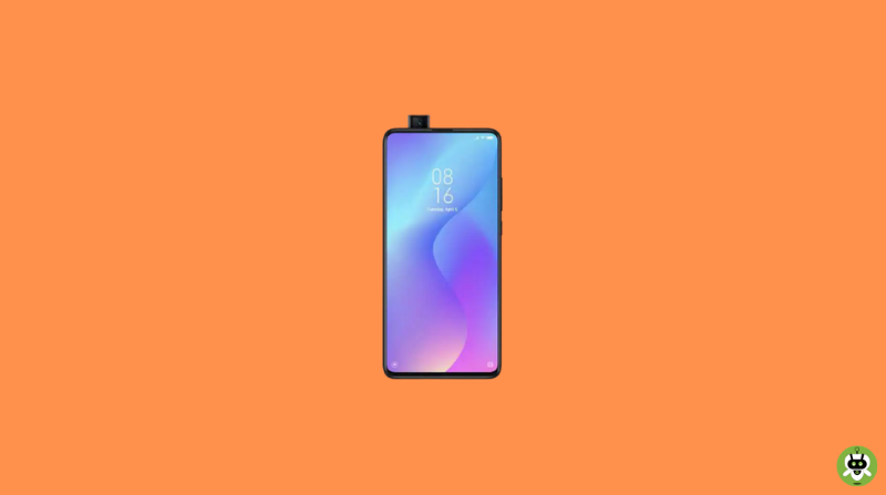 Redmi Note 9T Smartphone Tipped To Come With 5G Support