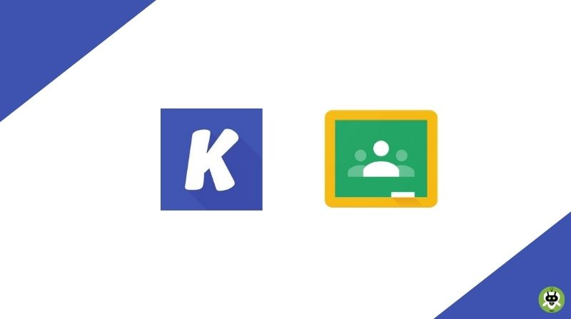 How To Remove Kami From Google Classroom? [Easy Guide]