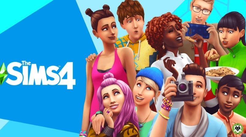 The Sims 4 System Requirements [Detailed Information]