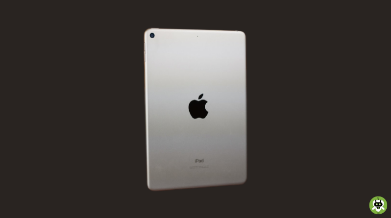 iPad Mini 6 To Sport A14 Bionic Processor, 8.5-inch Liquid Retina Display