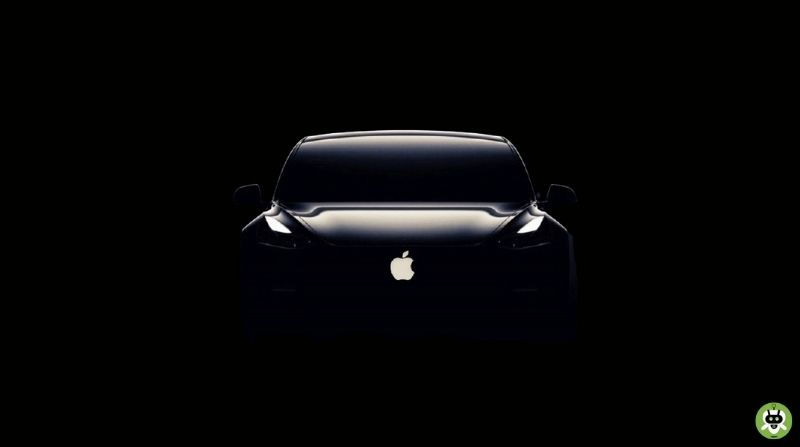 Is Apple Car Launch Going To Happen Earlier Than Expected?