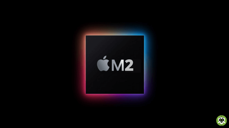 Apple M2 Details: What To Expect From Apple's Next Mac Chip