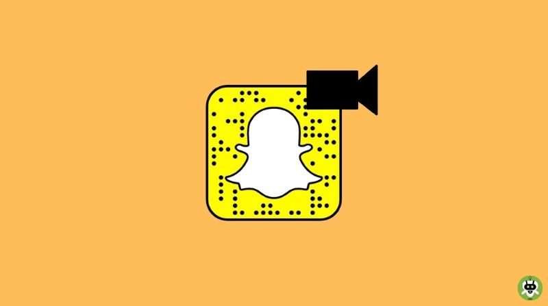 Can Snapchat Detect Screen Recording? – Here's Everything We Know
