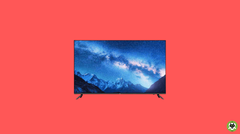 Mi QLED 4K TV Set To Launch In India On December 16