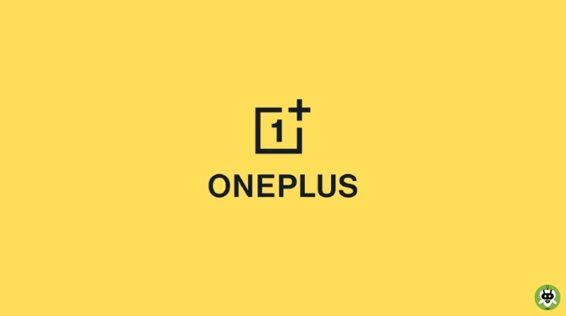 OnePlus 9 Series Tipped To Come With Leica Cameras