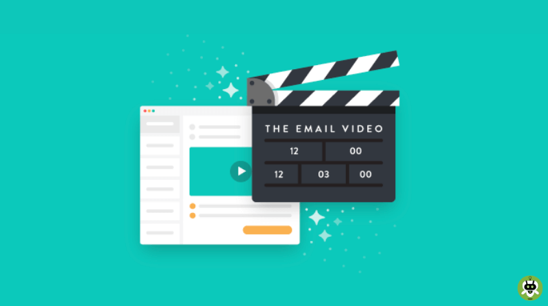 Video Emails