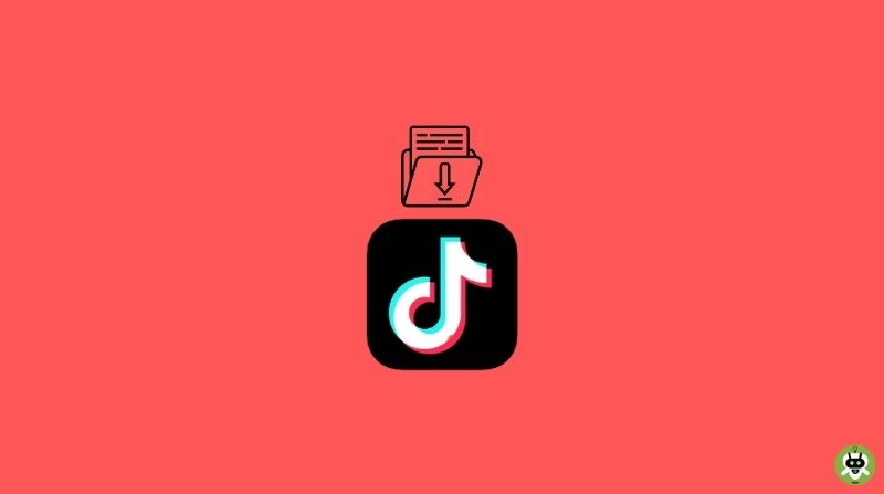 What Data Does TikTok Collect? – Here's Everything We Know