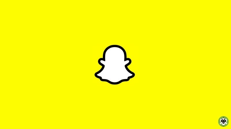Why Snapchat Messages Won't Send? [How To Fix]