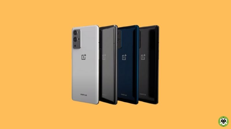 OnePlus 9 Pro To Support 45W Wireless Charging