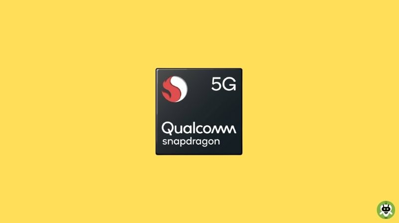 Qualcomm Snapdragon 480 5G Announced: Everything You Need To Know