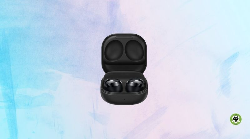 Samsung Galaxy Buds Pro Price, Specifications Accidentally Leaked