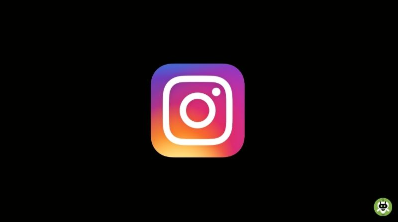 Why Is Instagram Called Instagram