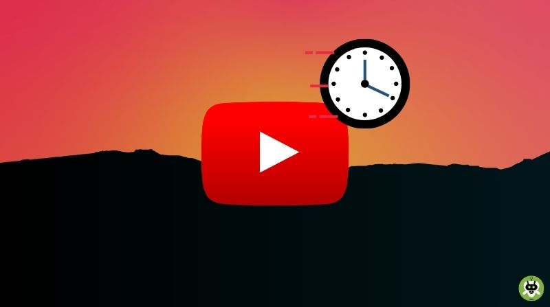 YouTube Public Watch Hours Not Updating