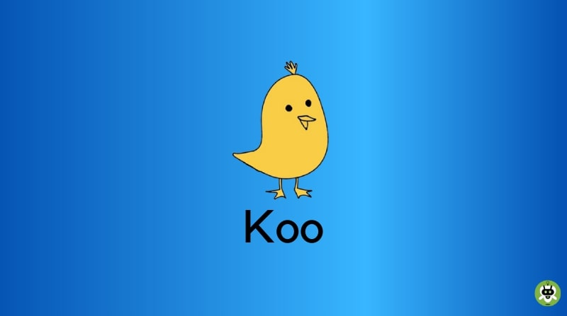 What Is Koo App? – Know All About The Viral Indian Twitter Alternative