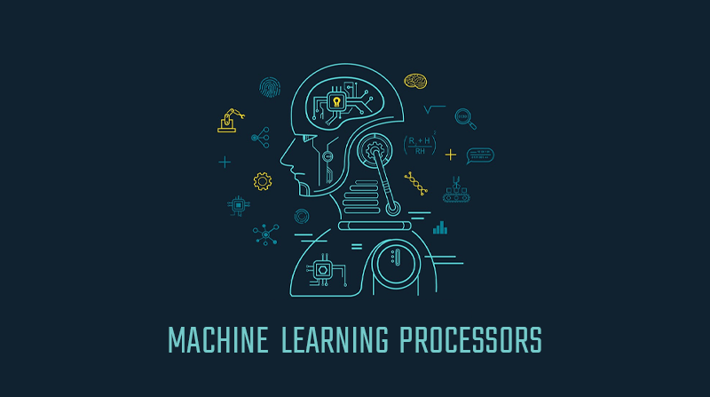 4 Best Processors For Machine Learning & Data Science