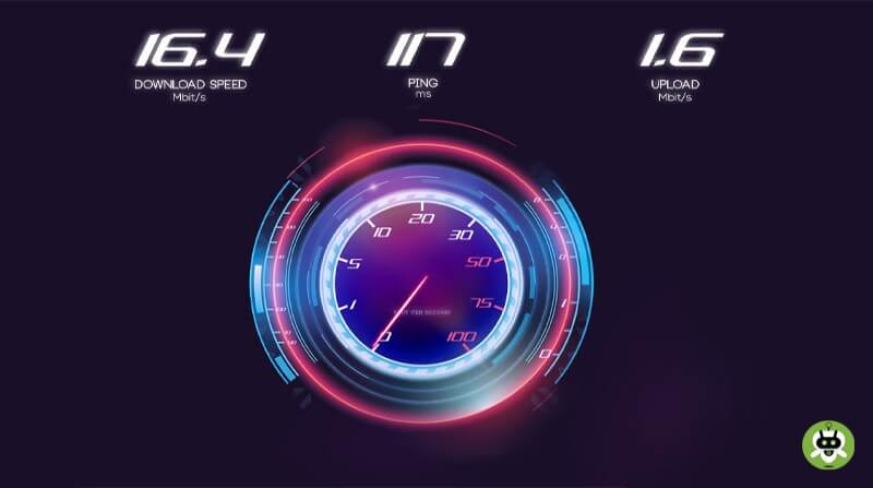 7 Best Internet Speed Test Apps For Android [Updated List]